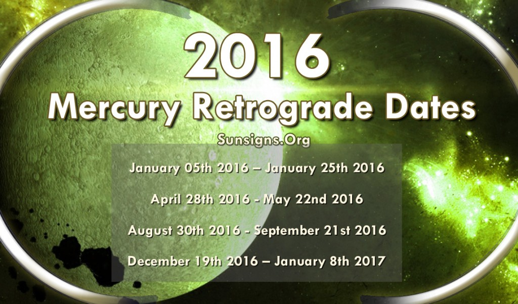 mercury-retrograde-2016-1024x601